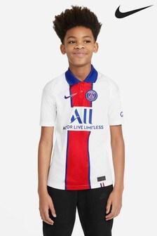Nike PSG 2021 Away Jersey