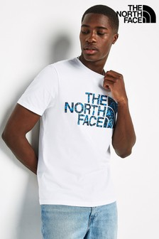 The North Face® Standard T-Shirt