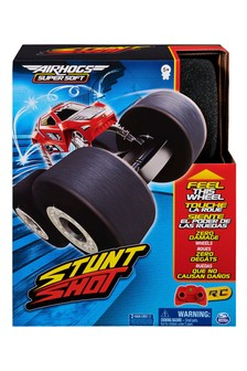 Stunt Shot Toy
