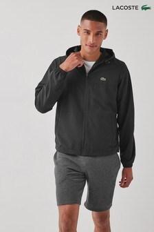 Lacoste® Windbreaker Jacket