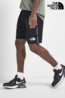 The North Face® Mountain Athletics Shorts