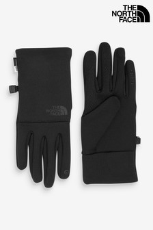 The North Face® Male E Tip Gloves