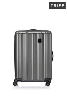Tripp Retro II Medium 4 Wheel 67cm Suitcase