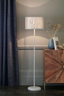 Grove Floor Lamp