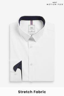 Motion Flex Shirt