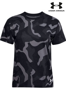 Under Armour Denali T-Shirt