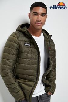 Ellesse™ Lombardy Padded Jacket