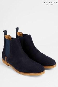Ted Baker Mardin Chelsea Boots