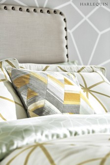 Harlequin Axal Cushion