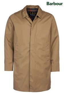 Barbour® Waterproof Lorden Jacket