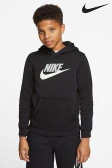 Nike HBR Overhead Hoodie