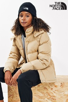 The North Face® Sierra Padded Jacket