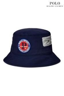 Polo Ralph Lauren Freestyle Bucket Hat
