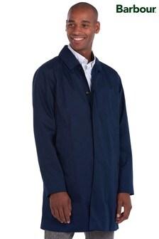 Barbour® Waterproof Lorden Jacket
