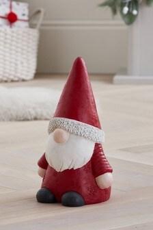 Santa Claus Gonk