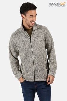 Regatta Garret Full Zip Fleece