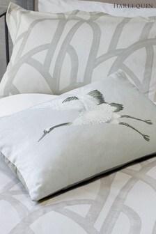 Harlequin Meso Cushion