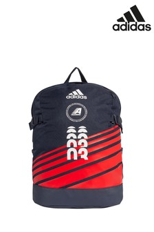 Рюкзак чернильного цвета adidas Power