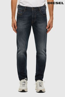 Diesel® DLennox Tapered Fit Jeans