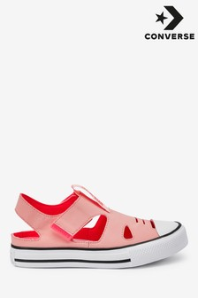 Converse Superplay Youth Sandals