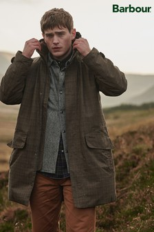 Barbour® Waterproof Audell Jacket