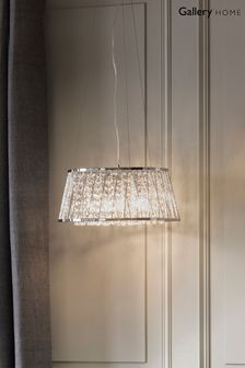 Sophie 5 Light Pendant by Gallery Direct