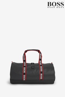 BOSS Hyper Holdall Bag