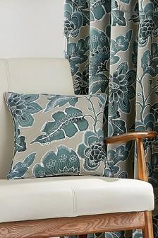 Helena Springfield Paloma Botanical Cushion