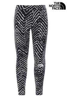The North Face® Youth Leggings