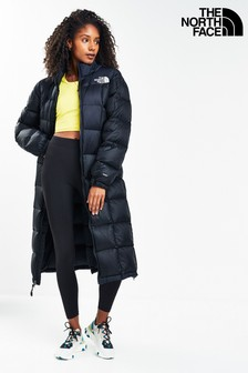 The North Face® Lhotse Duster Padded Jacket