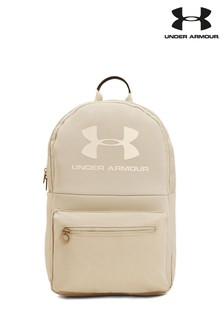 Under Armour London Lux Backpack