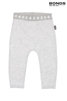 Bonds Grey Leggings
