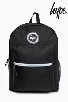 Hype. Utility Backpack