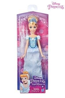 Disney™ Princess Royal Shimmer Cinderella