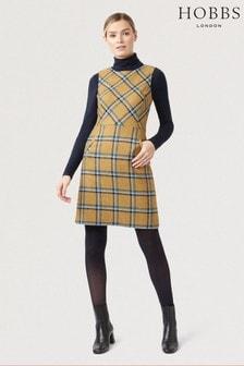 Hobbs Hattie Dress