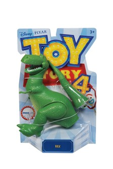 Disney™ Toy Story 4 Rex Figure