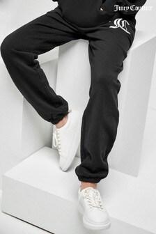 Juicy Couture Sovereign Boyfriend Joggers