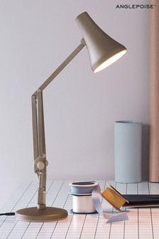 Anglepoise 90 Mini Desk Lamp