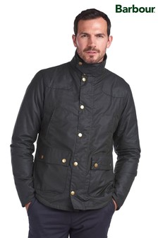 Barbour® Reelin Wax Jacket