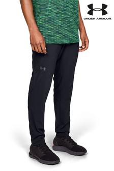 Under Armour Vanish Woven Trousers
