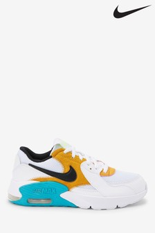 Nike Air Max Excee Youth Trainers