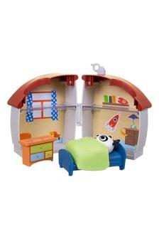 Bing Mini House Playset Pando House
