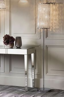 Sophie Floor Lamp by Gallery Direct