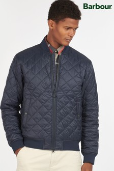 Barbour® Gabble Quilted Jacket