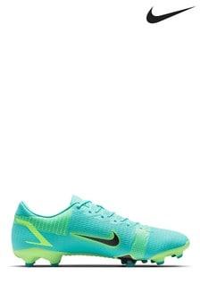 Nike Mercurial Vapor Academy Multi Ground Football Boots