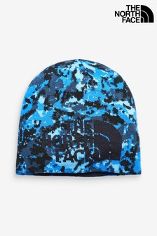 The North Face® Highline Beanie Hat