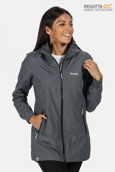 Regatta Alysio Waterproof Jacket