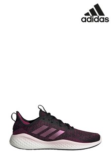 adidas Train Berry Fluid Flow Trainers