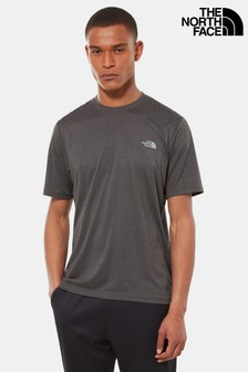 The North Face® Reaxion Crew Top