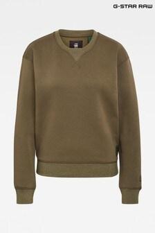 G-Star Premium Core Sweater
